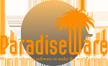 ParadiseWare